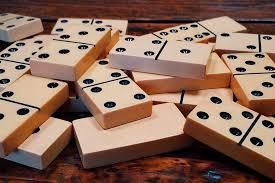 Image result for domino\