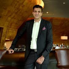 Sayaji Hotels appoints Amit Gera as the new General Manager Operations