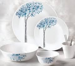 dinner sets for 6. la opala   dinner sets corporate sales wholesale dealer diwali gift range delhi gurgaon noida for 6