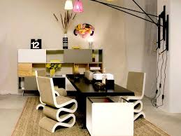 beautiful home office ideas. Excellent Beautiful Home Office Furniture H59 For Your Decoration Ideas Designing With