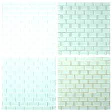 grouting glass tile backsplash grouting mosaic tiles grout for glass tile color gray best way