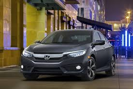 exterior led lighting car. the new exterior led lighting, including honda headlights daytime running lights and c-shpaed taillights are alsoamong highlights of led lighting car