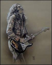 rory gallagher dublin london rory gallagher and roots of the blues