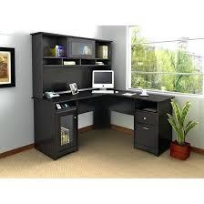 modern l shaped office desk. Modern L Shaped Office Desks Desk Magnificent And White Corner Computer . S