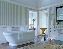 cool bathroom wallpaper for small bathrooms waterproof