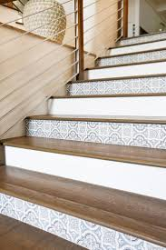 carpet tiles for stairs fresh 18 best tile stairs images on