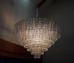 italian modern chandelier lights italian modern chandelier lights chandelier adorable italian chandelier