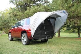 Napier Outdoors Sportz Cove 2 Person Tent & Reviews | Wayfair