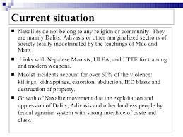 an essay on terrorism transformations videos for high school math geometry help math