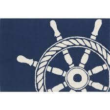 nautical bath rugs area rug ideas