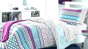 bedspreads bed bath and beyond bed bath and beyond bedspreads bath beyond bedspreads and bedding sets twin