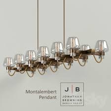 jonathan browning lighting. Chandelier And Sconces Jonathan Browning Montalembert Lighting I