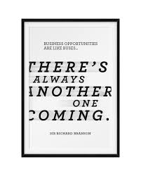 inspirational pictures for office. Inspirational-quotes-typographic-prints-kyle-robertson-9 Inspirational Pictures For Office I