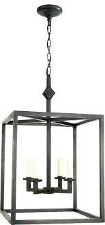 black lantern pendant black lantern chandelier black lantern pendant light aged iron star transitional lighting 6 black lantern pendant lighting