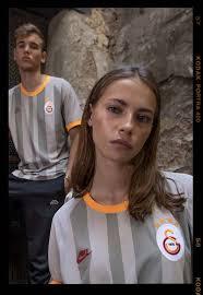 Dream league soccer logo & kits url. Nike Launch The Galatasaray 2019 20 Third Shirt Soccerbible