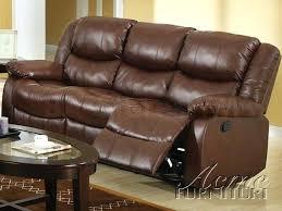 leather motion sofa impressive leather motion sofa furniture for leather sofa clayton motion leather sofa