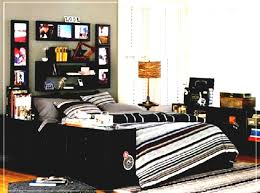 Apartment Bedroom Ideas For Men With Luxury Ikea Furniture Interior Grey  Mens Large On A Budget