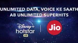 Here's how you can get a one year Disney Plus Hotstar membership for free -  Doniphanwest.org