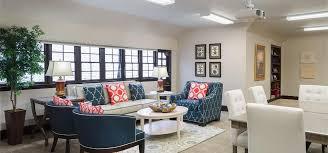 office interior design magazine. Interior Design San Jose Ca Office Designer Corporate Decorating Magazine