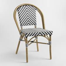 Outdoor Furniture Stores Bundaberg