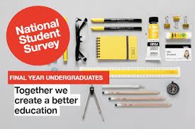 National Student Survey: Student Satisfaction Climbs To 84% With ...