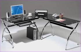 office depot computer desks. Office Depot Computer Desk Unique Fice Puter Otbsiu Desks
