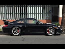 The porsche 911 gt3 rs (997.2) is a facelifted variant of the porsche 997 gt3 rs. Porsche 997 2 Gt3 One Take Youtube