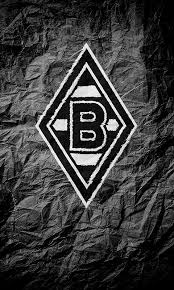May 21, 2014 · the squad overview can be embedded on the own homepage via iframe. Borussia Monchengladbach Borussia Monchengladbach Borussia Vfl Borussia Monchengladbach