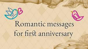 Happy Engagement Anniversary Messages For Husband Awesome One Year Complete Engagement Status Hubby