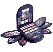 image is loading sephora once upon a night palette blockbuster gift