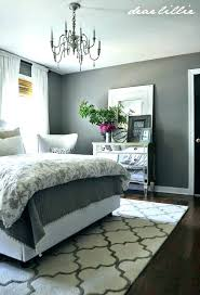 gray walls in bedroom wall decor dark grey bedrooms with light paint home