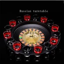 Play this crazy russian roulette action game. Best Value Roulett Great Deals On Roulett From Global Roulett Sellers Related Products Wholesale Promotion Price On Aliexpress
