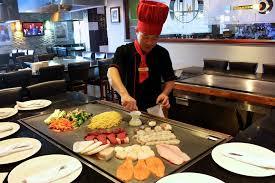 welcome enjoy your gourmet japanese cuisine at sakura garden in glastonbury