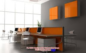 home office paint colors. Home Office Paint Colors Ideas N