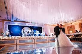 Floor Decor Dallas Meghan Ryan Multi Cultural Wedding At Perkins Chapel And The