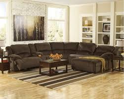 Home fort Furniture Prepossessing Home fort Furniture