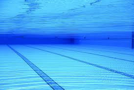 Swim Distance Chart For Race Training A Triathletes Diary