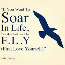 Love Yourself First Quotes Mesmerizing A Quote About Loving Yourself First Love Quotes Pinterest