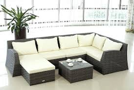 rattan furniture covers. Rattan Furniture Outdoor Beauty  Covers