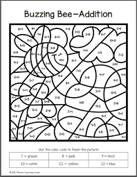 27 Math Coloring Pages Printable Free Coloring Pages