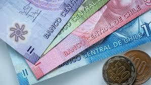 Además, este bono ife ampliado llega a casi 13 millones de personas, y es entregado para conoce los resultados del pago del bono ife ampliado. Bono Ife Ampliado Revisa Si Eres Beneficiario Del Pago Automatico De Mayo Meganoticias