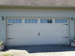 clopay garage doorsClopay Garage Door  Home Interior Design