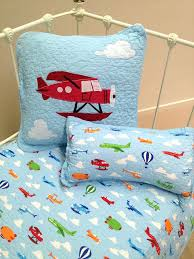 duvet covers linens n things thigs plaes ursery matchig cushios duvet covers linens direct duvet covers linens n things