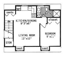 Living Room Plan WallbyWallPlan Of Living Room