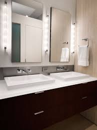 vertical vanity lighting home design photos bathroom vanity bathroom lighting