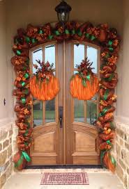 O Image Result For Hanging Garland Around Front Door Or Porch