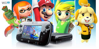 The 25 Best Wii U Games of All Time