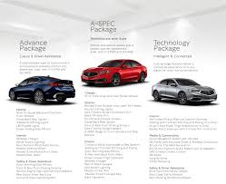 2018 acura lease specials. fine 2018 2018 acura tlx pricingjpg for acura lease specials