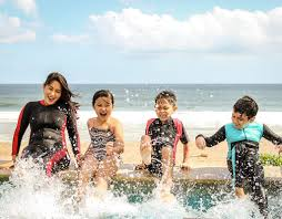 Rac provides comprehensive travel insurance for families travelling abroad. Why Travel Insurance Is Essential Kidspot