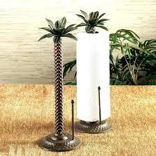 palm tree rug set palm tree rugs to new palm tree rugs pics palm tree bathroom palm tree rug set